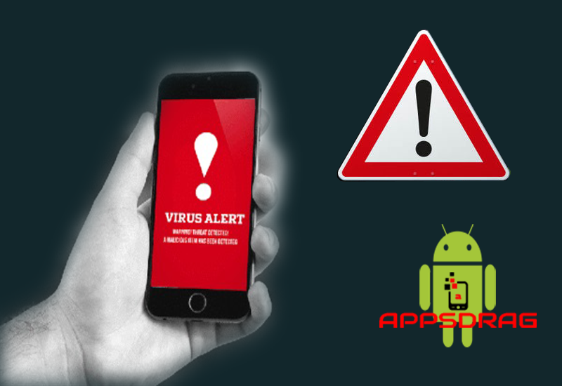 Free Virus Protection for Mobile Phones