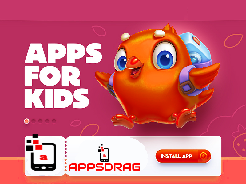 10 Best Android Learning Apps for Kids in 2019 | Appsdrag