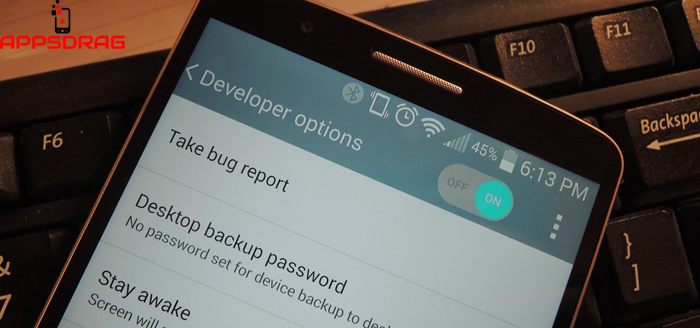 How to Speed UP your Android Devices using Developer Options -2020